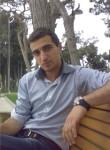 Dzhavid, 32  , Baku