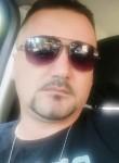 Stefan, 40, Bucharest