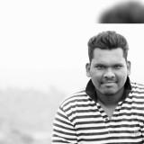 Nikhil, 23  , Madgaon