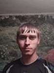 Artem, 24  , Selydove