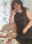 Svetlana, 52  , Odessa