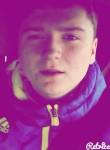 Vyacheslav, 21, Yekaterinburg