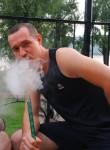 Sasha, 28  , Neftegorsk (Samara)