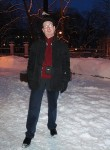 Aleksandr, 40  , Pushkin