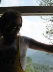 mariam, 28  , Tbilisi