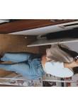 Judit Mendoza, 18, El Puerto de Santa Maria