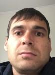 Danila, 33  , Mezhdurechensk