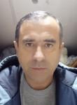 Dmitriy, 50  , Ulan-Ude