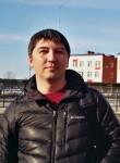 Ilnur, 40  , Samara
