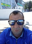 Anatoliy, 44  , Gelendzhik