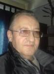 Vladimir Kormi, 59  , Chita