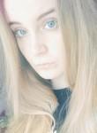 Kate, 20, Vyazma