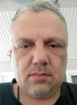 george, 45  , Zugdidi