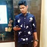 Omkar, 21  , Karad