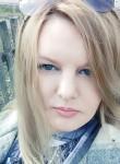 Elen, 33  , Pryluky