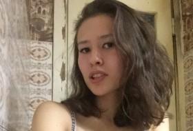 Регина, 19 - Только Я