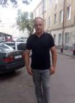 Sergey, 51  , Lviv