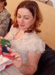 Alisa, 48  , Kurgan