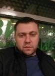 Sergey, 36  , Krasnoarmiysk
