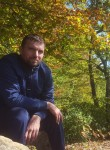 oleg, 42  , Gukovo