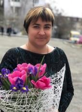 Ольга, 40, Россия, Ялта
