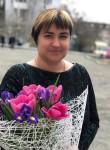 Ольга, 40 лет, Ялта