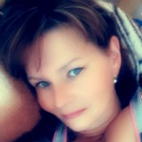 Natalya, 43  , Chyhyryn