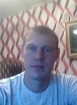 Aleksey, 32, Kurgan