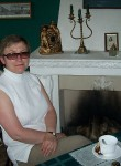 Svetlana, 58, Warsaw
