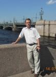 Andrey, 42  , Balakovo