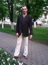ANDREY, 42, Russia, Konakovo