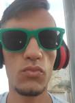 Xavier, 18 лет, Palma de Mallorca