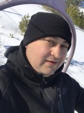 Dimon, 29, Kazakhstan, Karagandy
