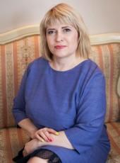 Natalya , 47, Russia, Odintsovo