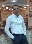 Akhmed, 39, Moscow