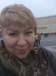 Nadezhda, 52  , Ramenskoye