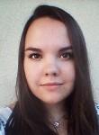 Valentina, 19  , Krasnodar