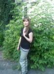 ANZhELIKA, 31, Saratov