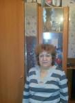 Tatyana, 60  , Kazanskoye