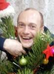 Sergey, 18  , Kiev
