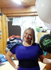 Evgeniya, 30, Russia, Sochi