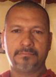 Adilmar, 40  , San Salvador