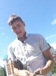 anatoliy, 24  , Cheboksary