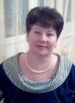 natali, 57  , Emelyanovo