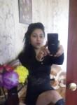 sevdjihan, 27  , Almansa