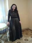 malika, 41  , Tashkent