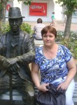 Tatyana, 53  , Nerchinsk