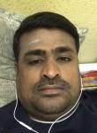 Arumugam , 42  , Coimbatore