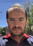 volkan , 33, Erzurum