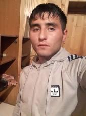 Vardan, 26, Russia, Cheboksary